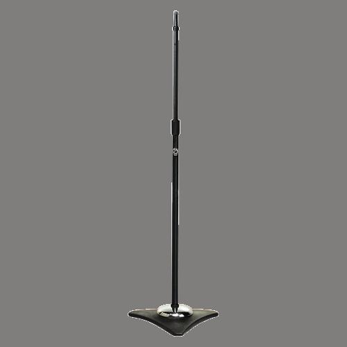 atlas sound ms25e microphone stand pro audio superstore. Black Bedroom Furniture Sets. Home Design Ideas