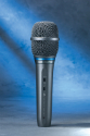 Photo of Audio-Technica AE5400 Microphone