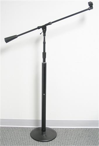 Chapman Remote Mast Microphone Stand Pro Audio Superstore