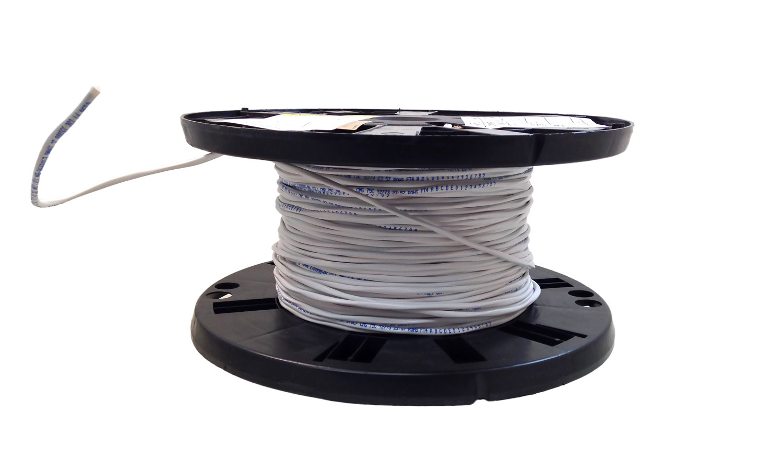 CSC 151001 18 Gauge 2 Conductor Speaker Wire | Pro Audio Superstore