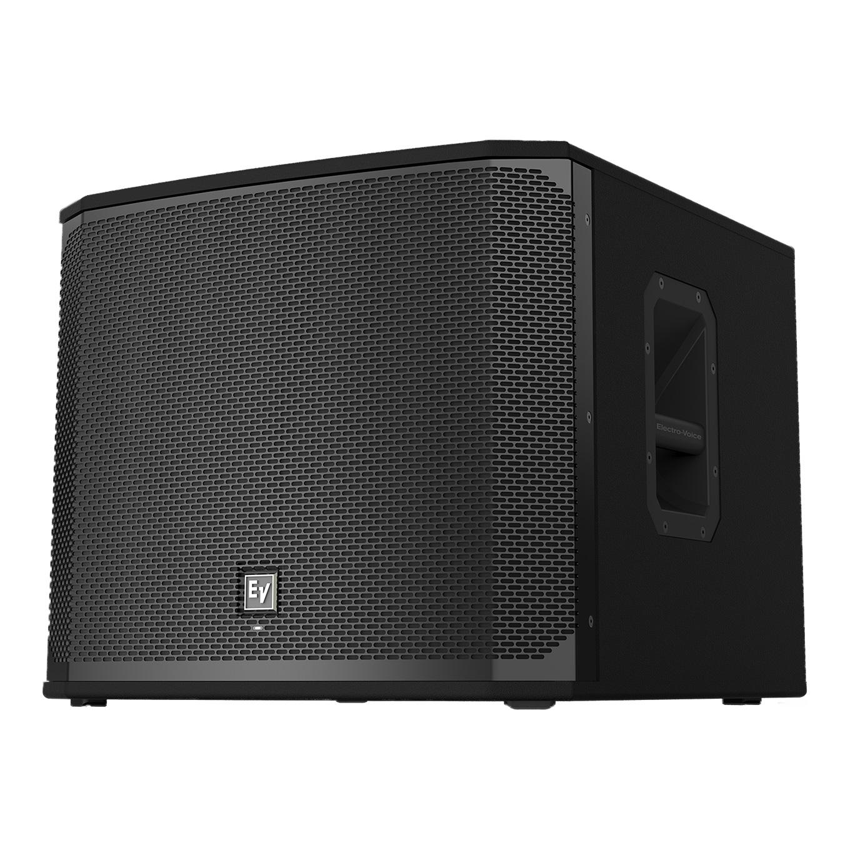 electro voice ekx 15sp powered 15 subwoofer pro audio superstore. Black Bedroom Furniture Sets. Home Design Ideas