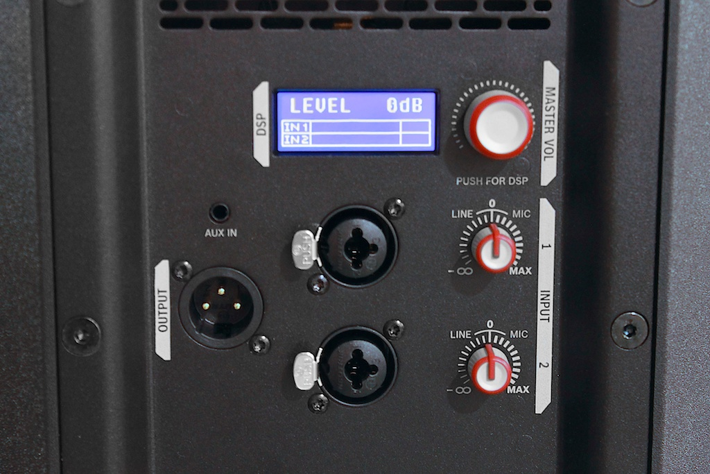 Volume Increase Symbol 743297 as well Klx2 furthermore Noise Control Steel Wall Panels likewise Build An Audio Mixer together with Miniature Vintage  puter Via Dan Mcpharlin. on recording studio control panel