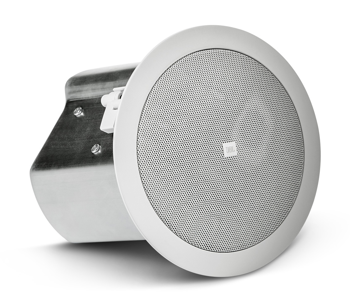 jbl control14c t 4 coaxial in ceiling speaker pair pro audio superstore. Black Bedroom Furniture Sets. Home Design Ideas