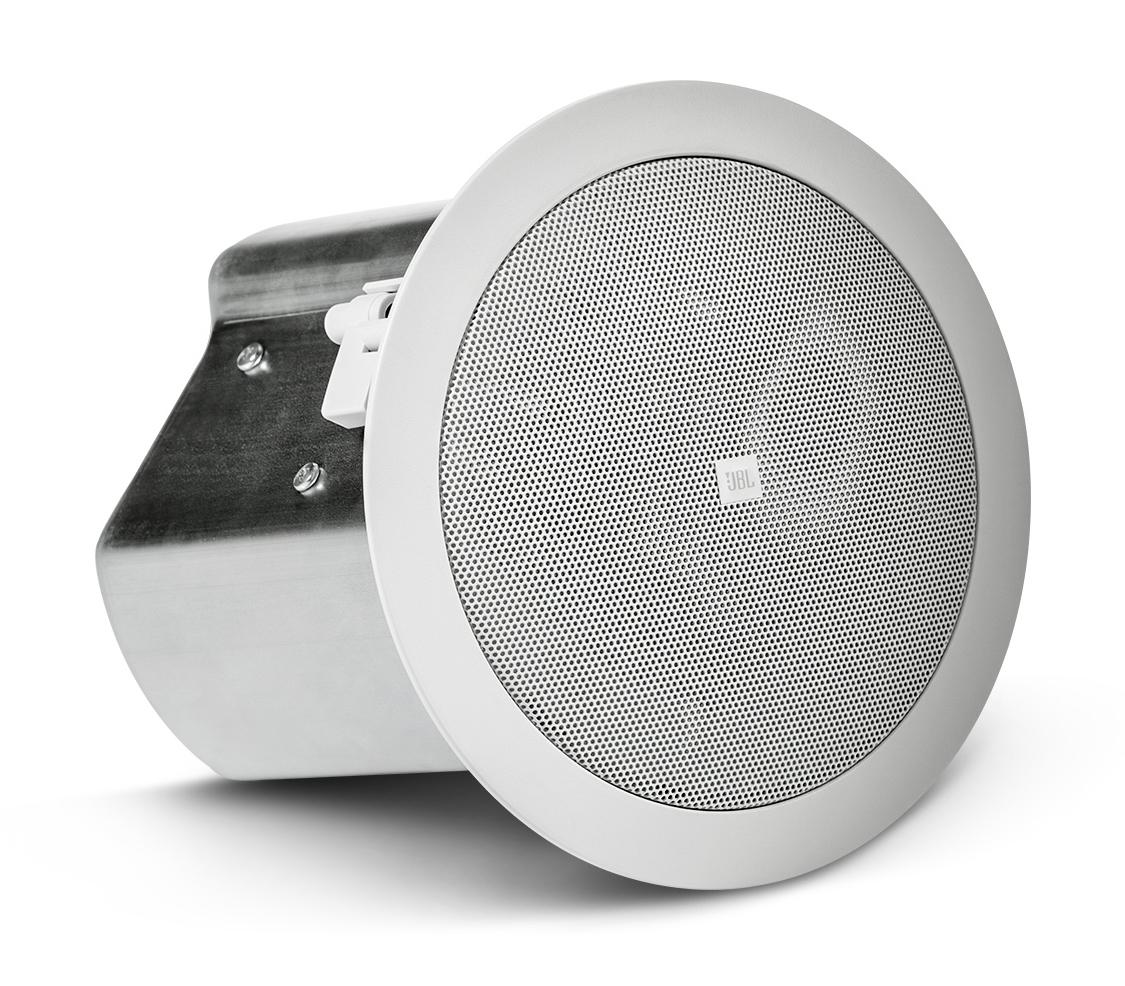 h reg jbl way speakers ceiling pair product control c speaker b