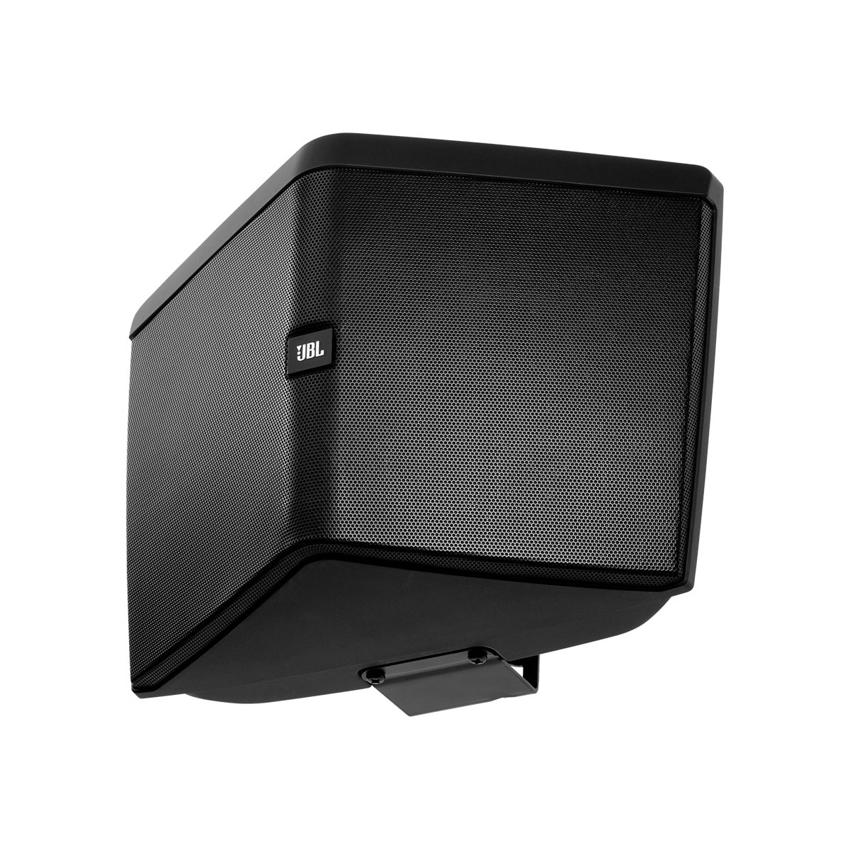 Restaurant Sound System Package Pro Audio Superstore Speaker With Volume Control Wiring Diagram On 70v Image Of The Jbl Hst Included In