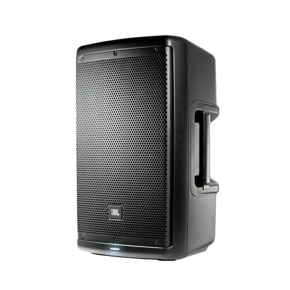 jbl eon610 10 2 way powered pa speaker w bluetooth pro audio superstore. Black Bedroom Furniture Sets. Home Design Ideas