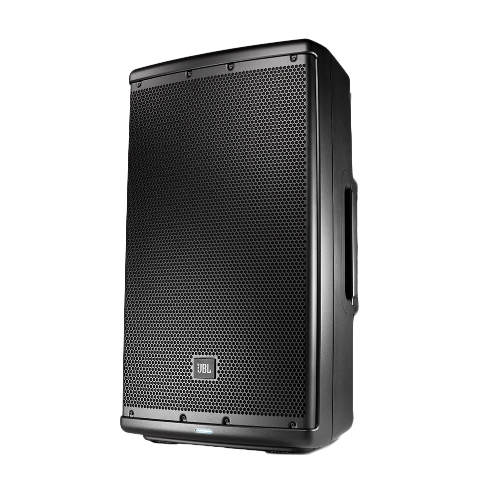 jbl eon612 12 2 way powered pa speaker w bluetooth pro audio superstore. Black Bedroom Furniture Sets. Home Design Ideas