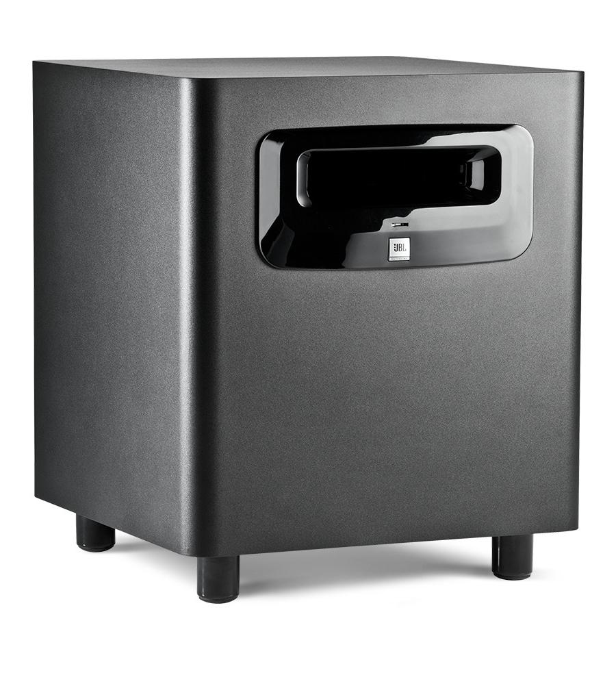 jbl lsr310s 10 powered studio subwoofer pro audio superstore. Black Bedroom Furniture Sets. Home Design Ideas