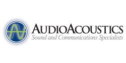 AAI 35W Volume Control Authorized Dealer: