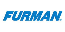 Furman M-8x2 Power Conditioner Authorized Dealer:
