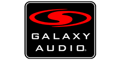 Galaxy Audio CM-140 Check Mate Battery Operated SPL Meter Authorized Dealer: