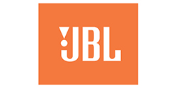 JBL Control14C/T 4-inch Coaxial In-Ceiling Speaker (Pair/White) Authorized Dealer: