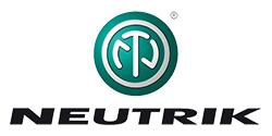 Neutrik NC3MRX 3 Pole Right Angle XLR Male Cable Connector Authorized Dealer: