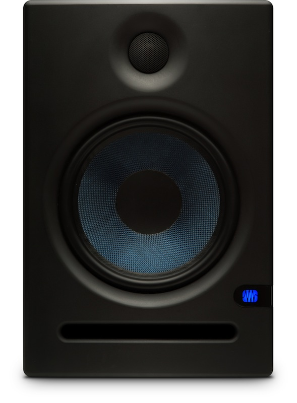 Photo of Presonus Eris E8 Studio Monitor (Pair)
