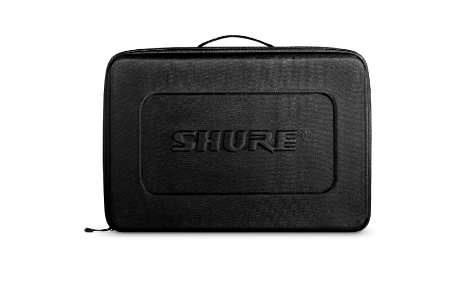 shure blx14r wireless guitar microphone system pro audio superstore. Black Bedroom Furniture Sets. Home Design Ideas
