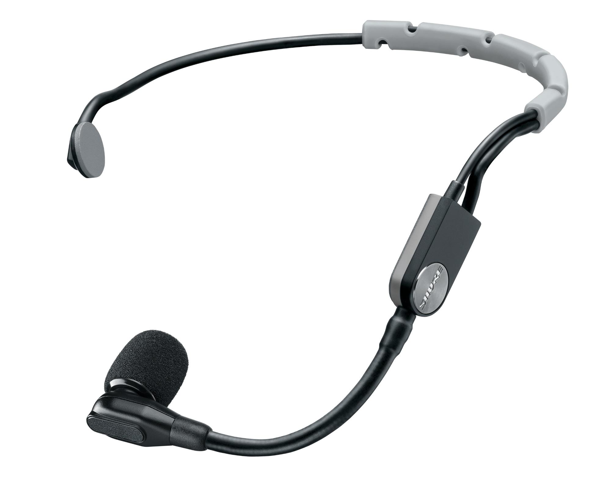 shure sm35 headset vocal microphone pro audio superstore. Black Bedroom Furniture Sets. Home Design Ideas