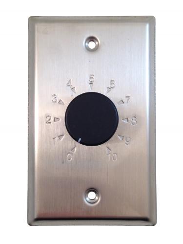 <h5>AAI 35W Volume Control</h5>