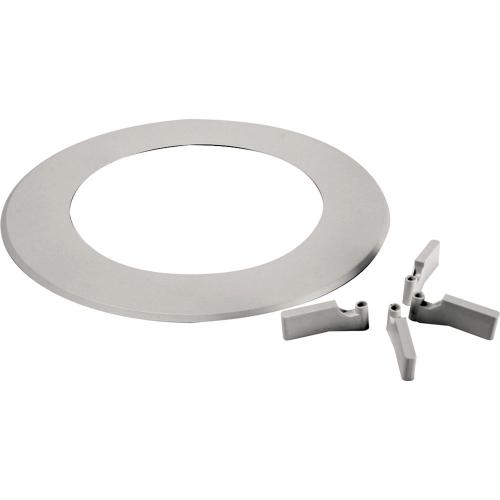 <h5>Atlas FAP42RR Retro-Fit Trim Ring for Existing 8-inch Speaker Cutouts</h5>
