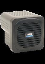Anchor Audio AN-Mini Portable PA