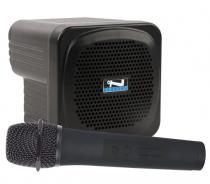 Anchor Audio AN-MiniDP Portable PA Kit w/ Wireless Microphone