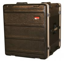 Gator Cases GR12L (12RU) Standard Rack Case