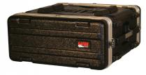 Gator Cases GR4L (4RU) Standard Rack Case