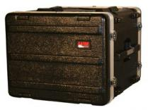 Gator Cases GR8L (8RU) Standard Rack Case