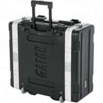 Gator Cases GRR-4PL-US (4RU) Powered Roller Rack