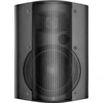 OWI Inc. P5278PB P-Series Indoor/Outdoor Speaker (Black)