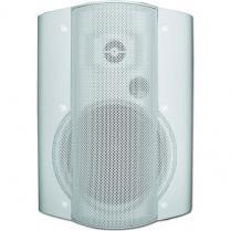 OWI Inc. P5278PW P-Series Indoor/Outdoor Speaker (White)