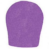 Windtech 300 Series Windscreens 1-3/8 inch Diameter (Purple)