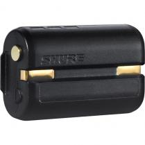 Shure SB900A Rechargeable Lithium-Ion Battery