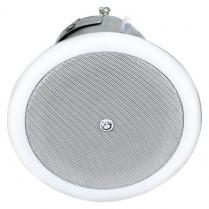Atlas Sound FAP42T In-Ceiling Speakers (PAIR)