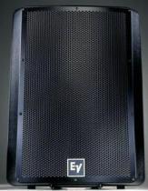 Electro-Voice SX300PIX Weather‑Resistant 12-inch 2‑Way Passive Full‑Range Loudspeaker