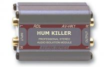 RDL AV-HK1 Stereo Transformer