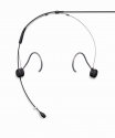 <h5>Shure TwinPlex TH53 Omnidirectional Subminiature Headset</h5> 1
